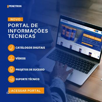 Portal InfoTec