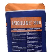 Patchline 3000 saco 25 kg