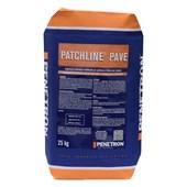 Patchline Pave saco 25 kg