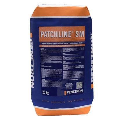 Patchline SM saco 25 kg