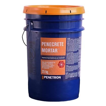 Penecrete Mortar balde 25 kg