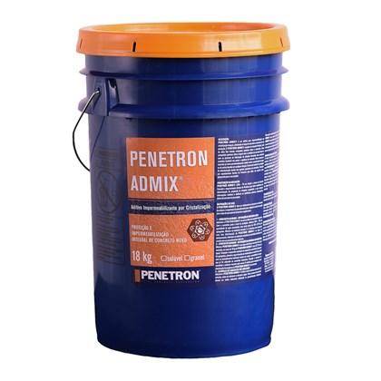 Penetron Admix balde 18 kg