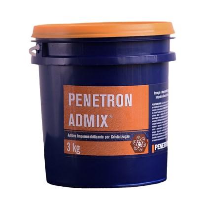 Penetron Admix galão 3 kg