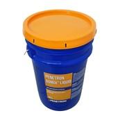Penetron Admix Liquid Balde 19L