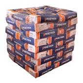 Penetron Admix pallet 80 sacos