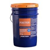Penetron balde 25 kg
