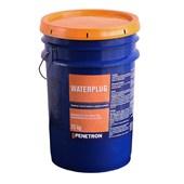 Waterplug balde 25 kg
